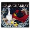 Louis Charrat