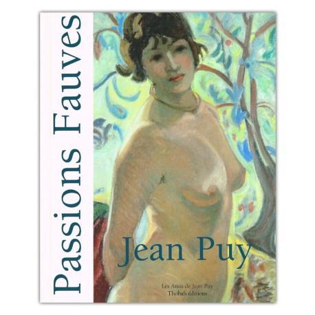 Jean Puy