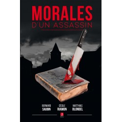 Morales d'un assassin