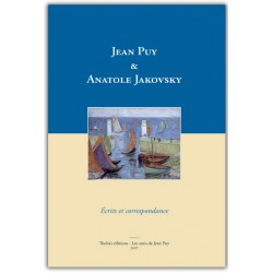 Jean Puy & Anatole Jakovsky