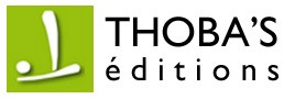 Thoba's Editions